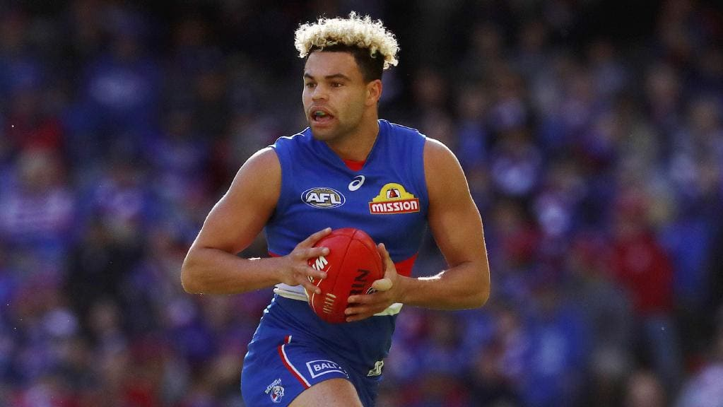 2019 AFL: Round 13 Player Prop Bets