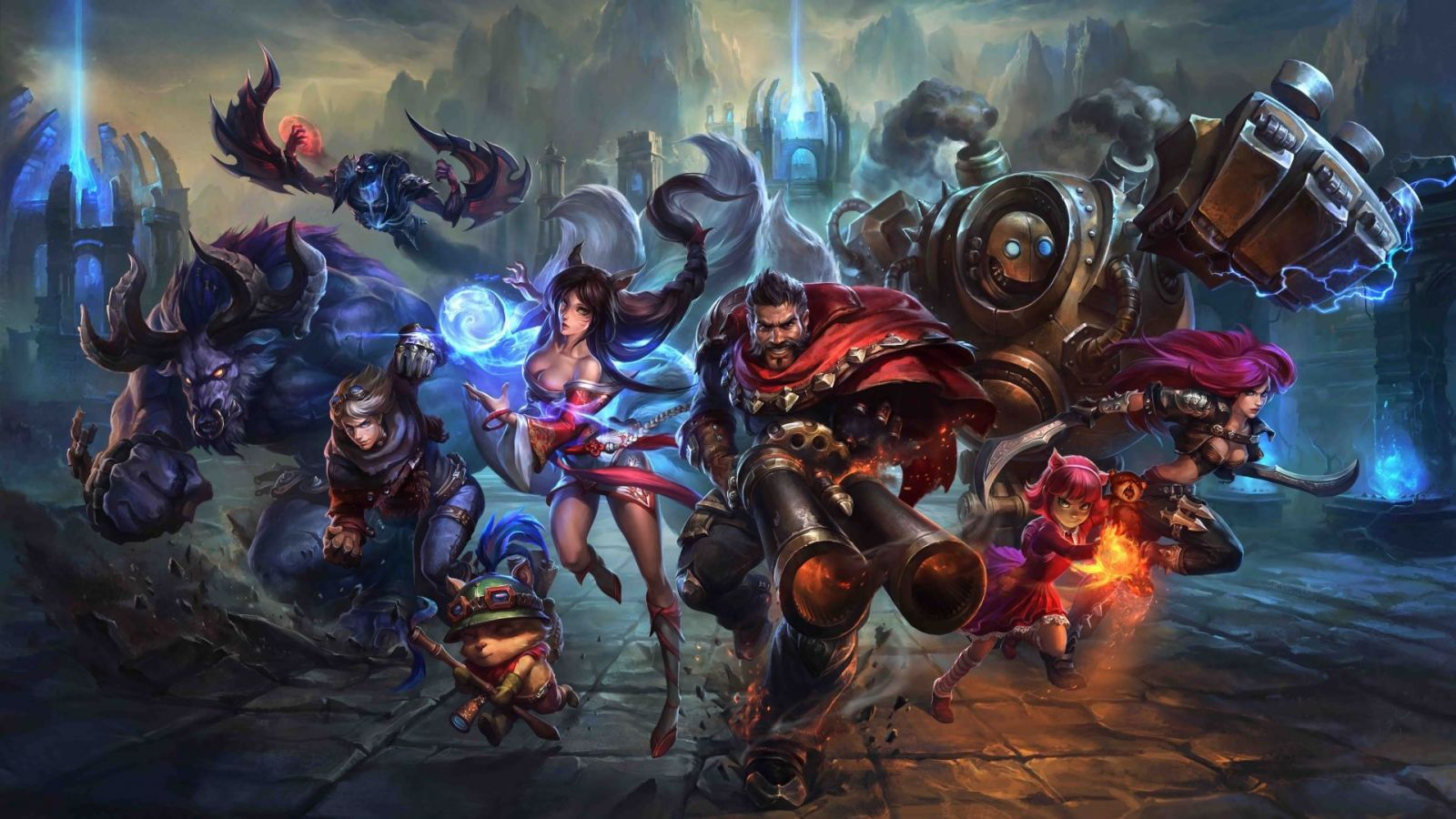 2020 League of Legends Fantasy Tips: Saturday 28th of March