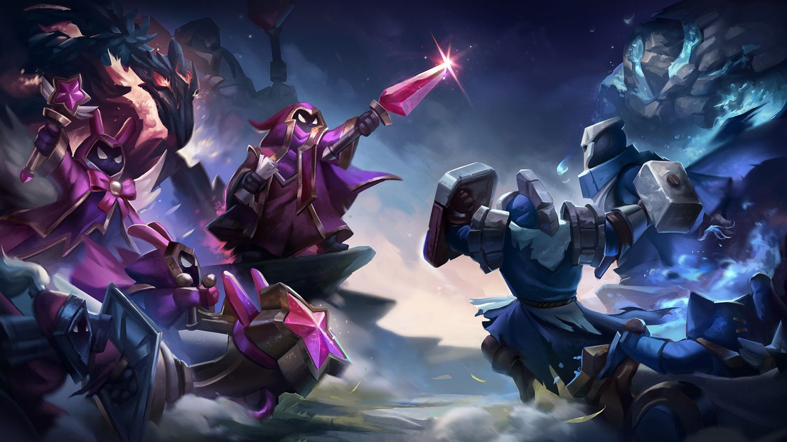 2020 League of Legends Fantasy Tips: Tuesday 7th April