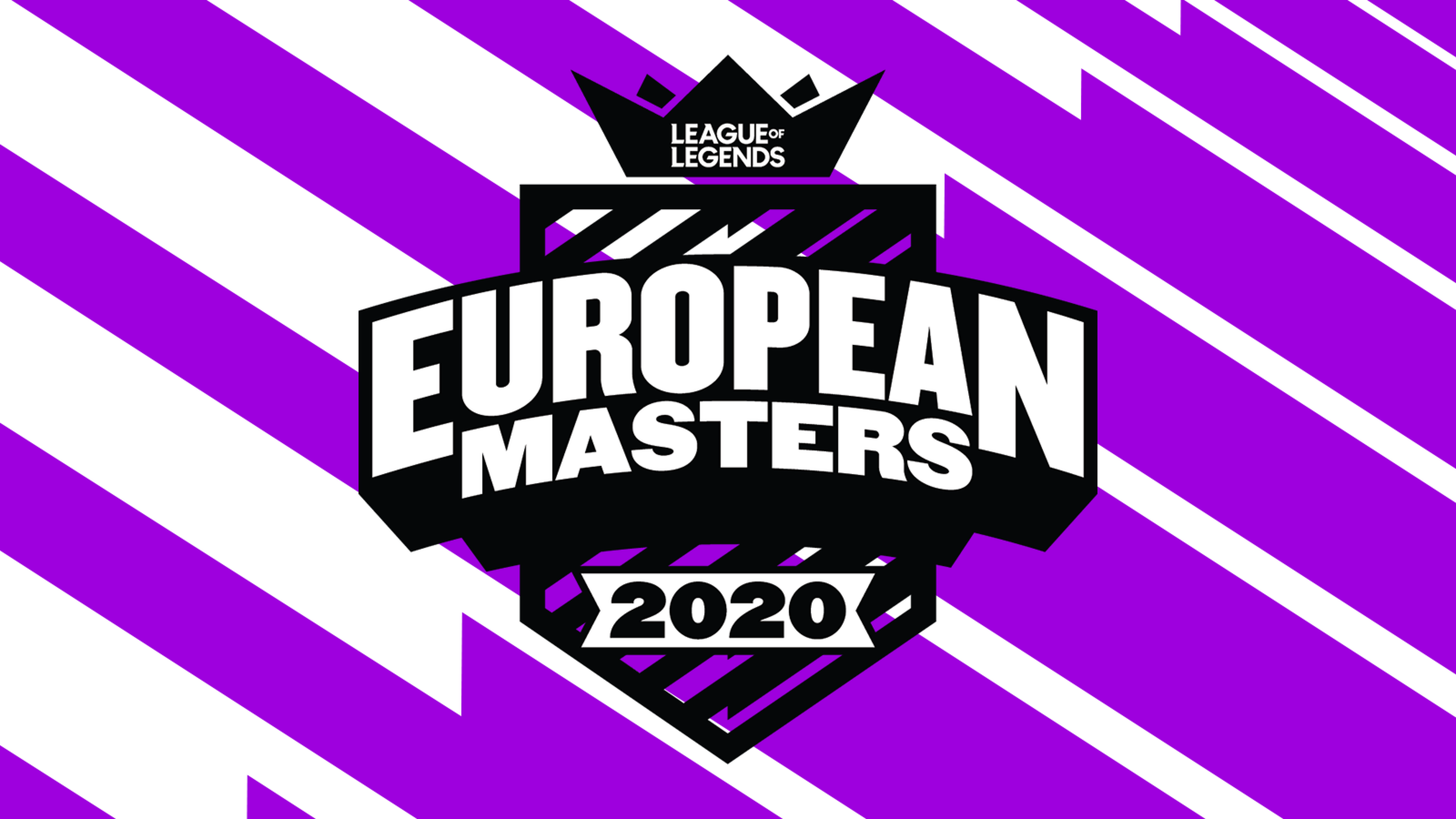 LoL European Masters DFS Tips: May 6th 2020