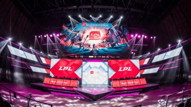 2020 League of Legends Fantasy Tips: Monday 20th April