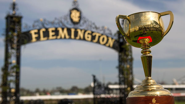 Huge Daily Fantasy Tournaments for Derby Day and Melbourne Cup Carnival on offer