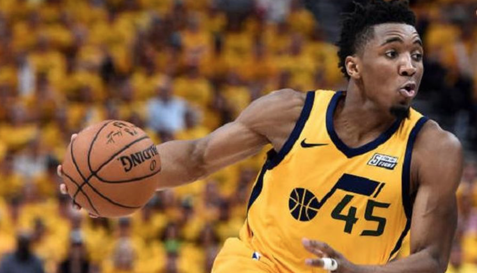 NBA 2019-20 Daily Fantasy Preview Saturday 29th February
