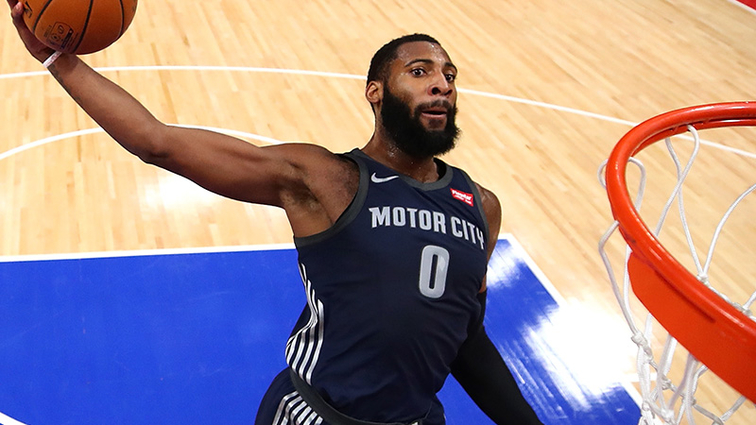 2018-19 NBA Daily Fantasy Tips for Saturday, 1st December