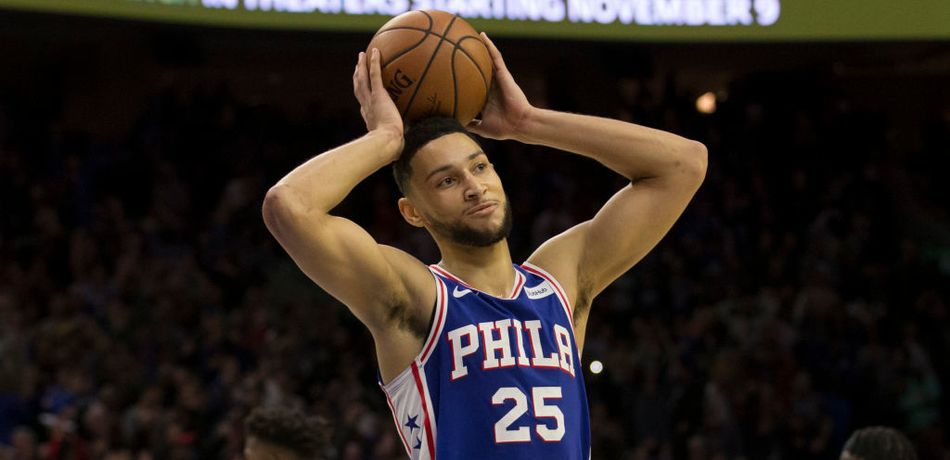 2018-19 NBA Daily Fantasy Tips for Tuesday, 22nd January