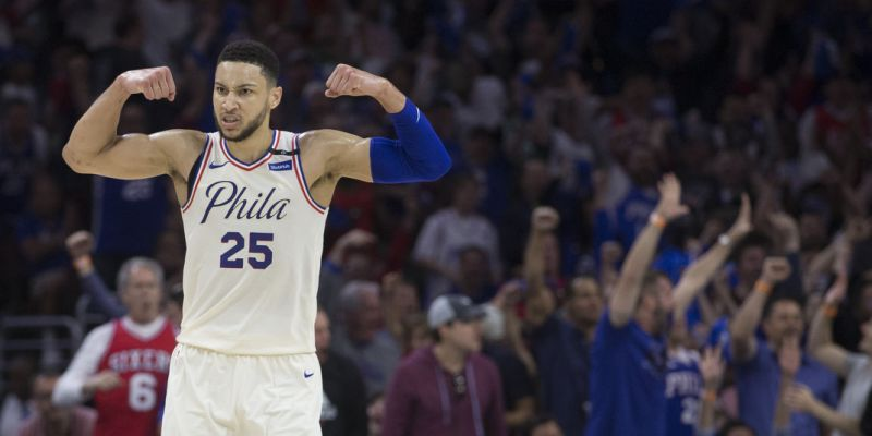 2018-19 NBA Daily Fantasy Tips for Tuesday, 26th February