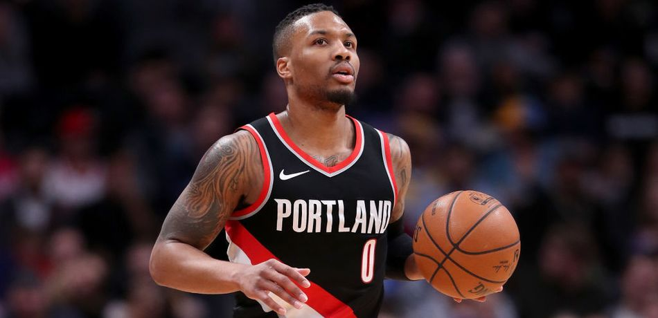 2018-19 NBA Daily Fantasy Tips, Boxing Day, Wednesday 26th December