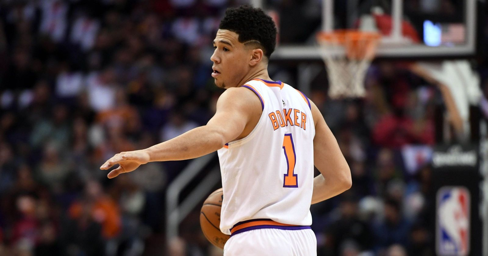 2018-19 NBA Daily Fantasy Tips for Tuesday, 18th December