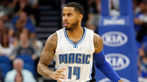 NBA Daily Fantasy: Value Picks for Thursday, 1st March
