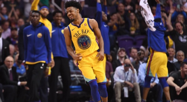 NBA Daily Fantasy: Value Picks for Saturday, 24th March