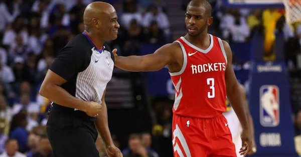 NBA Daily Fantasy: Value Picks for Thursday, 4th January