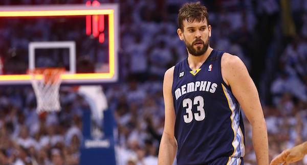 NBA Daily Fantasy: Value Picks for Thursday, 28th December