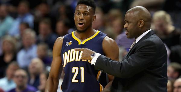 NBA Daily Fantasy: Value Picks for Thursday, 7th December