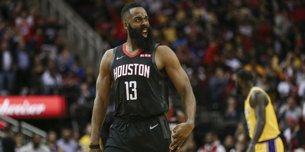 2018-19 NBA Daily Fantasy Tips, Sunday 23rd December