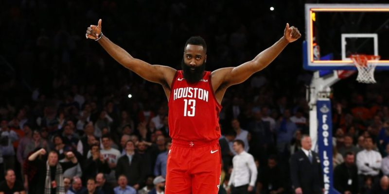 2018-19 NBA Daily Fantasy Tips for Thursday, 7th February