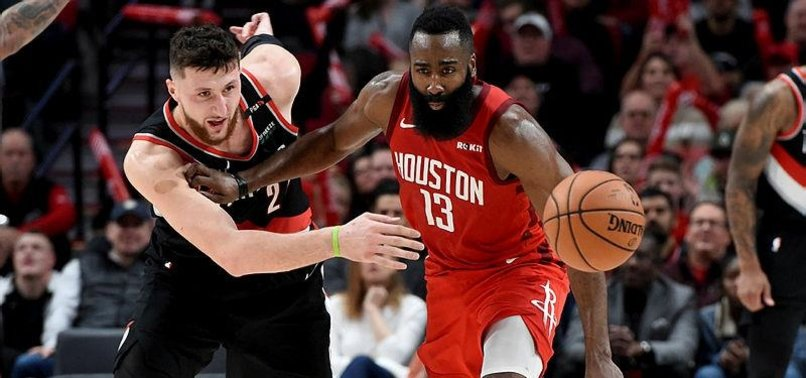 2018-19 NBA Daily Fantasy Tips for Tuesday, 15th January