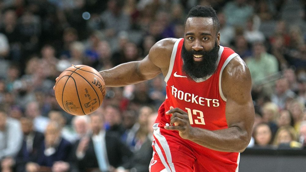 2018-19 NBA Daily Fantasy Tips for Tuesday, 27th November