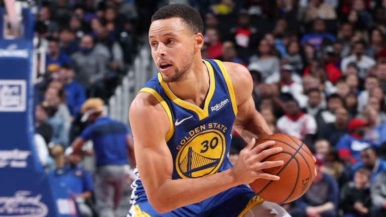 2018-19 NBA Daily Fantasy Tips for Tuesday, 4th December