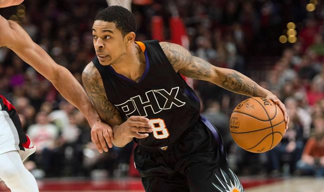 NBA Daily Fantasy: Value Picks for Saturday, 7th April