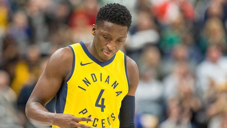 2018-19 NBA Daily Fantasy Tips for Saturday, 15th December