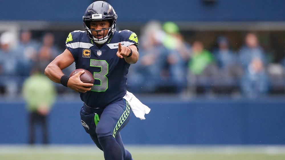2018-19 NFL Daily Fantasy Tips Week 11 Thursday Slate