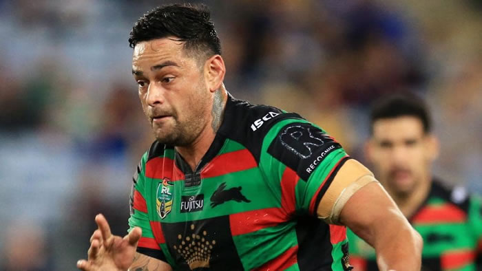 2018 NRL Chalk, Chance or Chump: Round 14 Friday Night