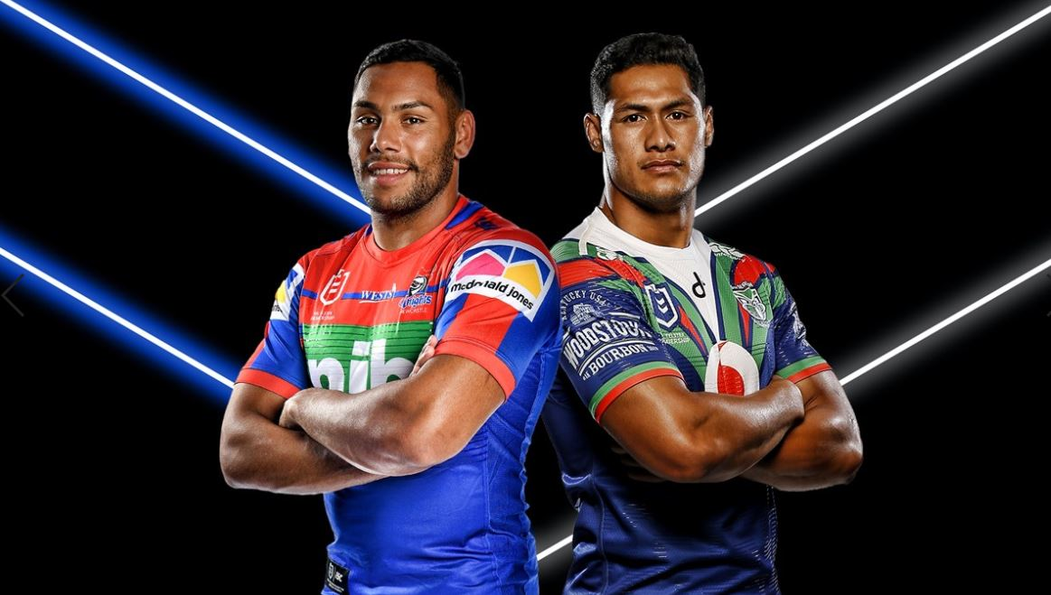 NRL 2020 Fantasy Tips: Round 1 - Saturday