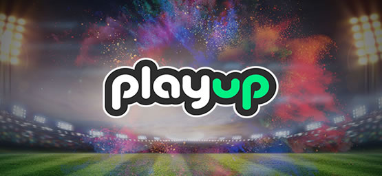 PlayUp Acquire Draftstars and TopBetta