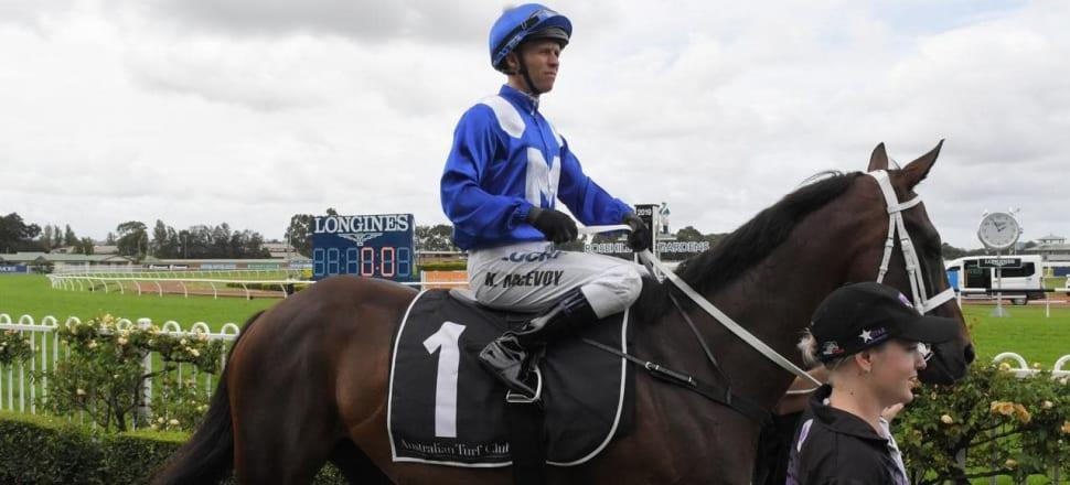 Fantasy Horse Racing Tips: Saturday April 13th 2019