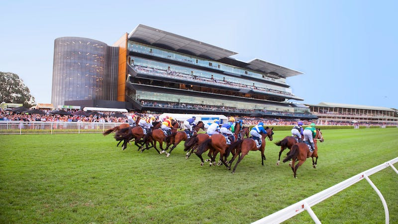 Fantasy Horse Racing Tips: Saturday July 6th 2019