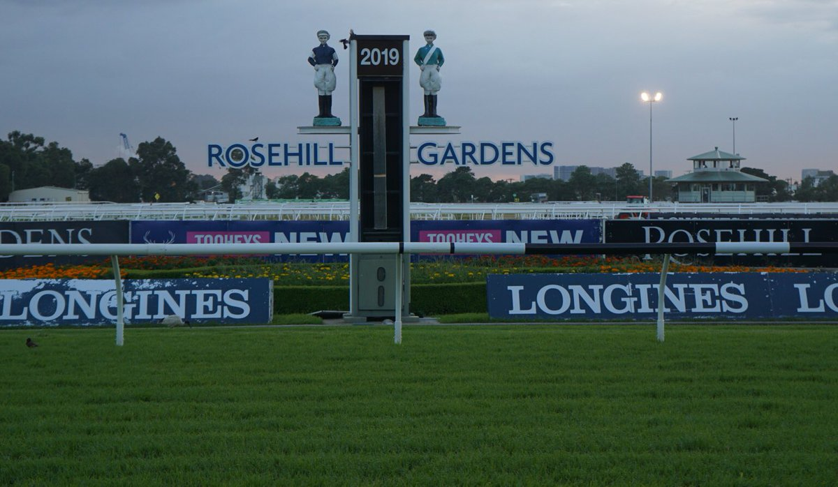 Fantasy Horse Racing Tips: Saturday August 10th 2019