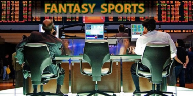 Daily Fantasy Scoring: Moneyball vs Draftstars