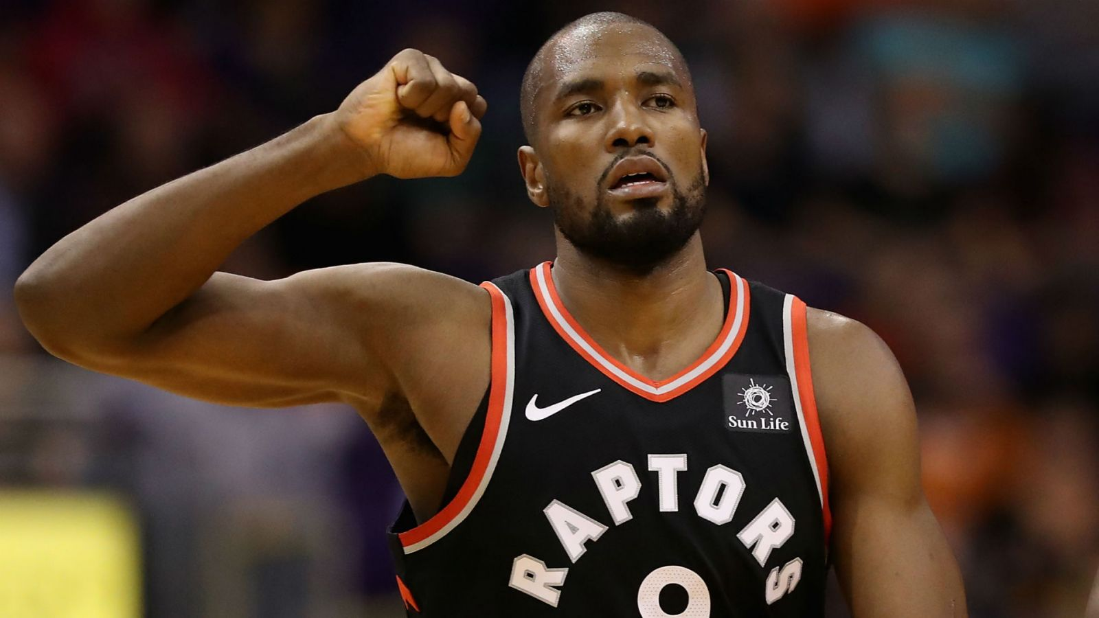NBA 2019-20 Daily Fantasy Preview Saturday 21st December