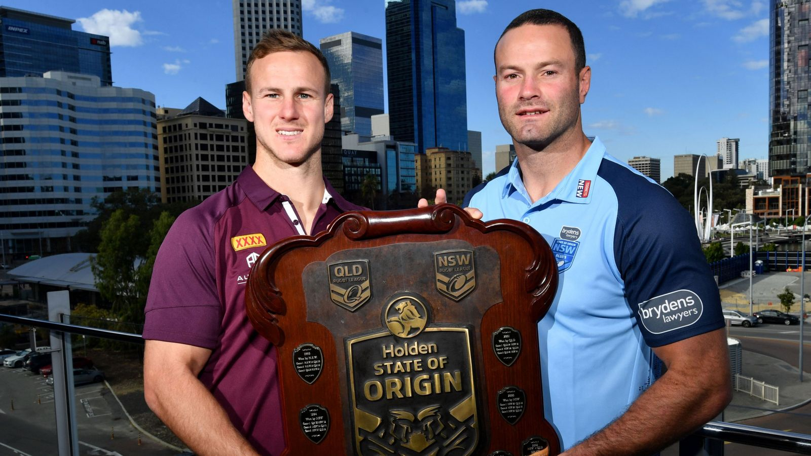 2019 State of Origin: Game 3 Fantasy Lineup Tips