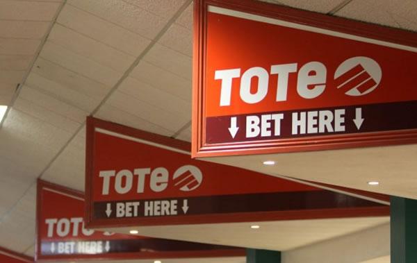 TopBetta Christmas Skins Week 2: Crushing victory for Totecrusher