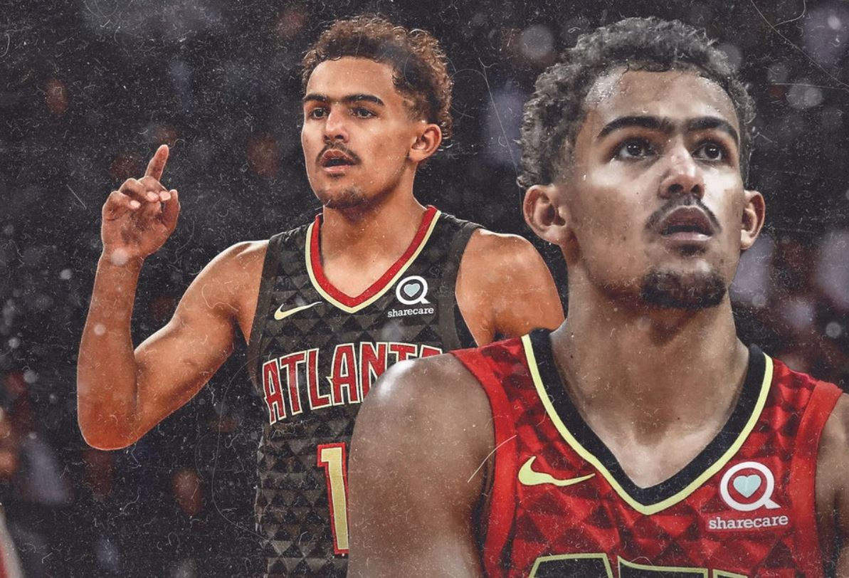 NBA 2019-20 Daily Fantasy Preview Saturday 7th March