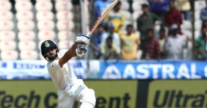 Test Cricket: Australia v India 1st Test Preview