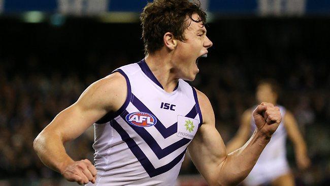 AFL Fantasy Bets Round 12