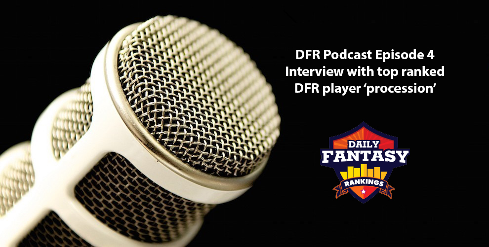 dfr podcast 4