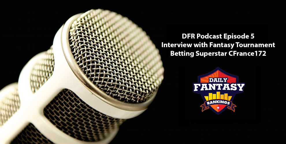 dfr podcast 5