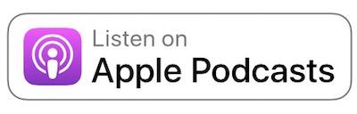 DFR Podcast Listen