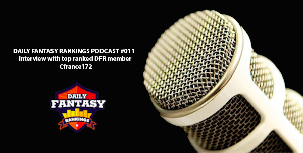 dfr podcast 11