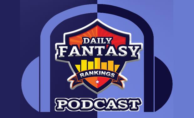 DFR Podcast AFL Wrap with JayK123