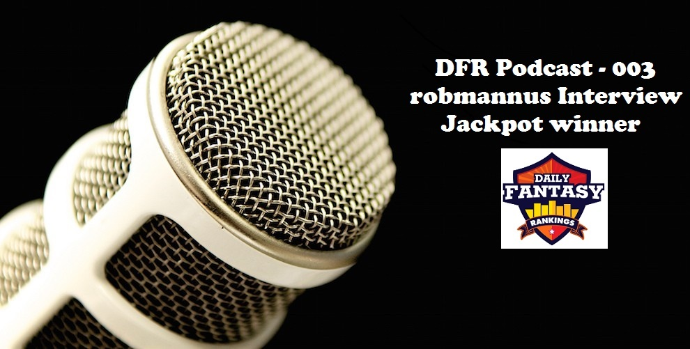 dfr podcast episode 3