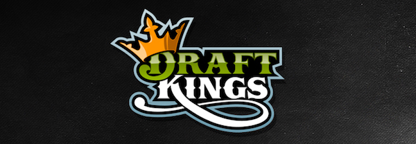 DraftKings, Logo, Banner, DFS, World Cup