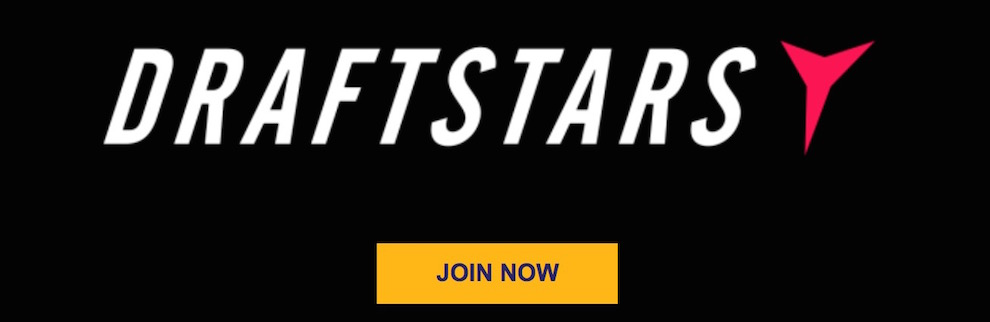 DraftStars Join Now