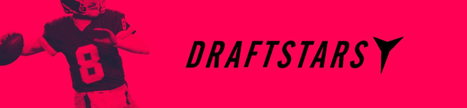 draftstars nfl