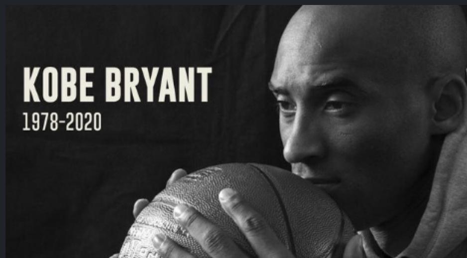 Kobey Bryant