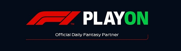 PlayON Daily Fantasy Sports