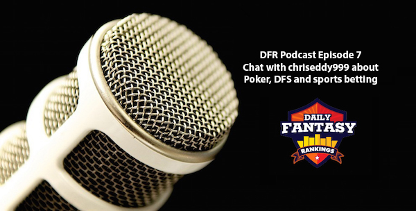 dfr podcast episode 7